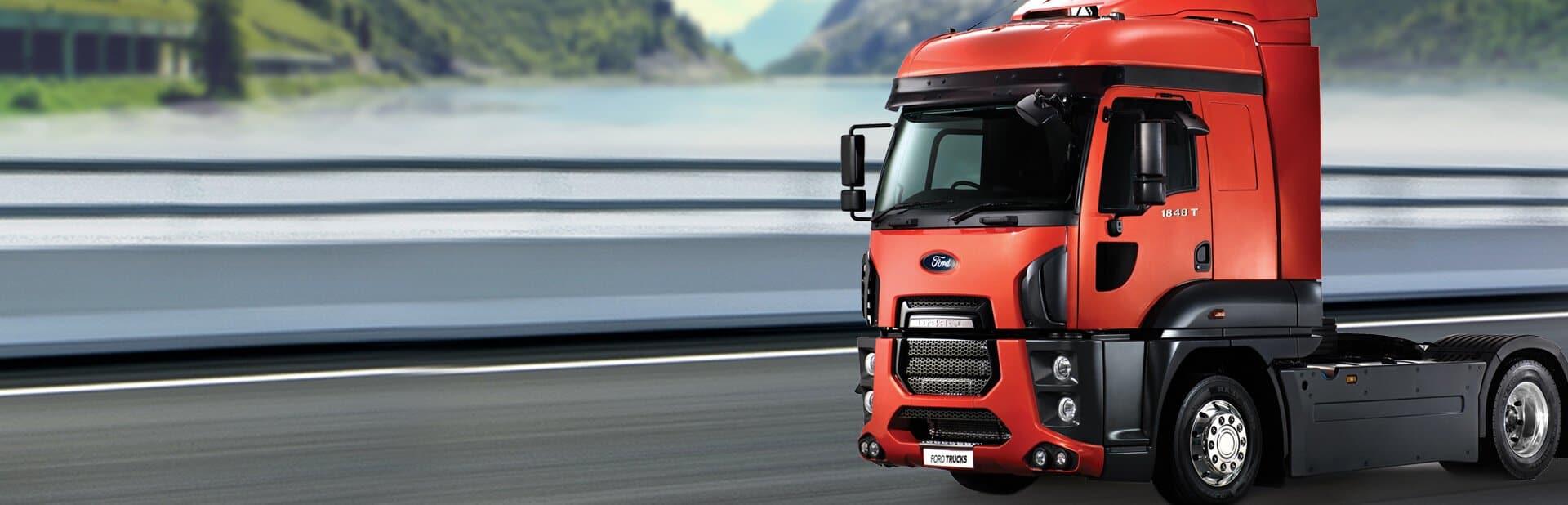 cel mai bun camioane de pierdere în greutate