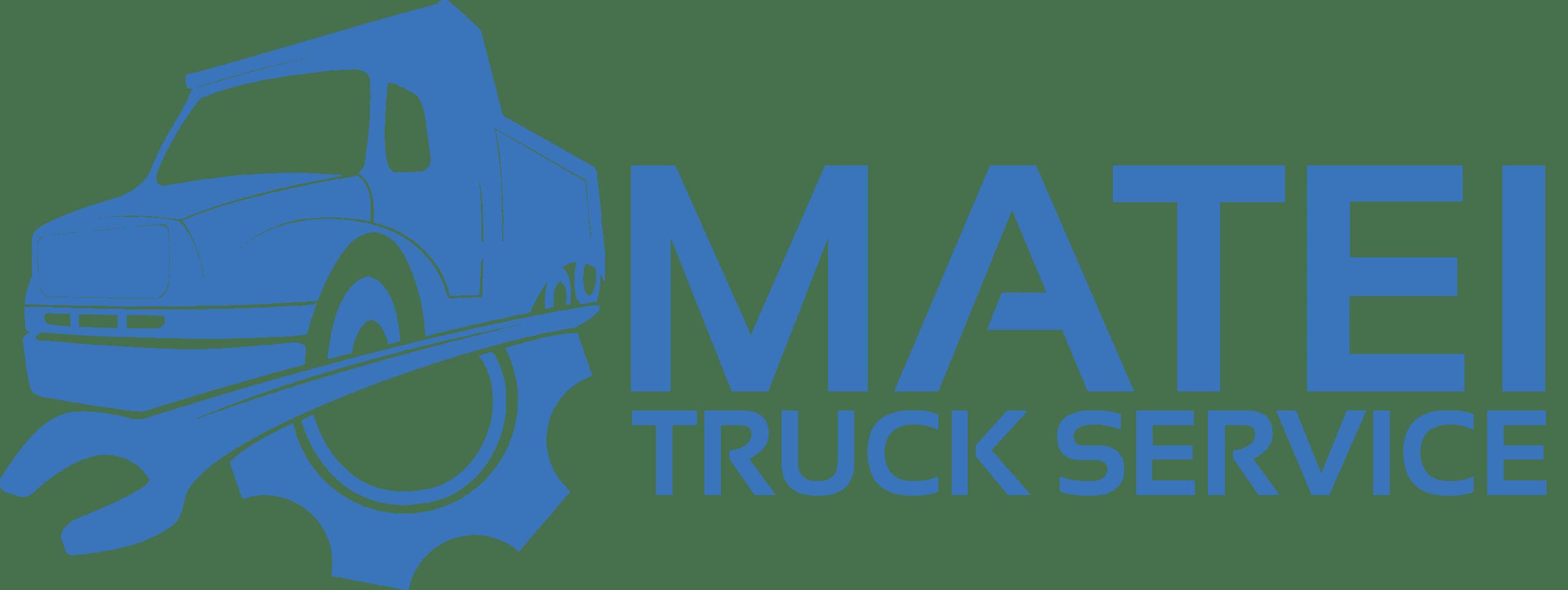 Matei Truck Service